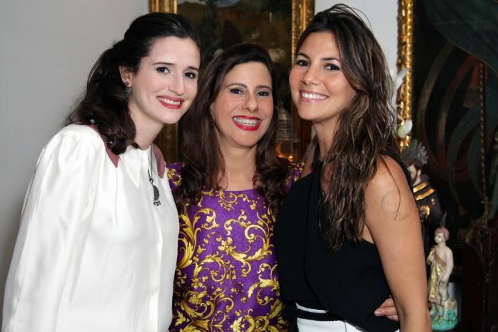 346Q4641-Mariana ,Alice e Nicole Tamborindeguy (Custom)