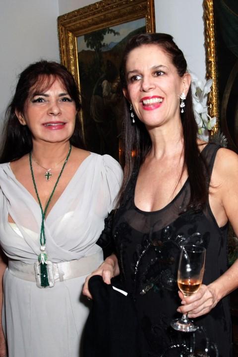 346Q4698-Magda Gomes e Fatima Brizola (Custom)
