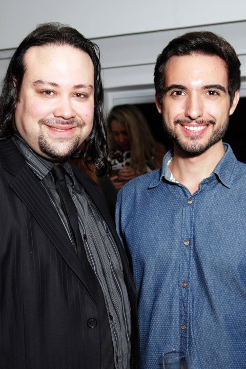346Q4817-Diego Cosac e Igor Mantovani (Custom)
