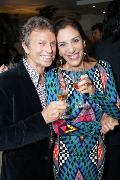 346Q4875-Marcos Rodrigues e Alicinha Silveira (Custom)