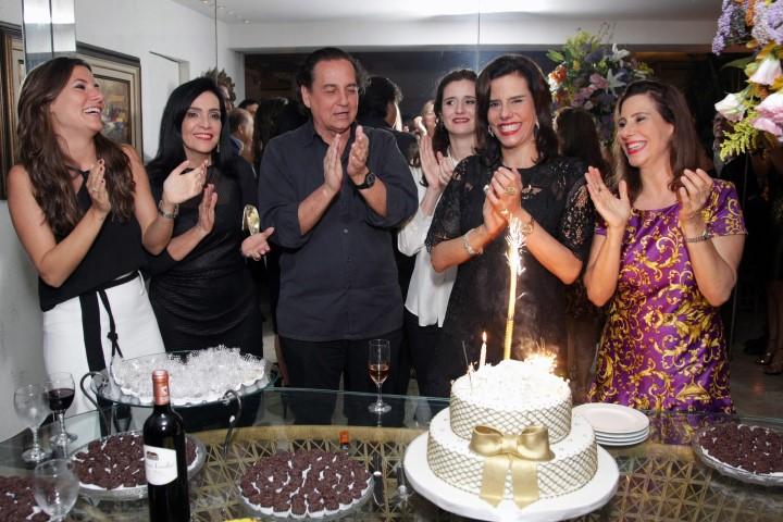 346Q5078-Nicole Rocha ,LilianaRodriguez,Nestor Rocha,Mariana,Narcisa e Alice Tamborindeguy (Custom)