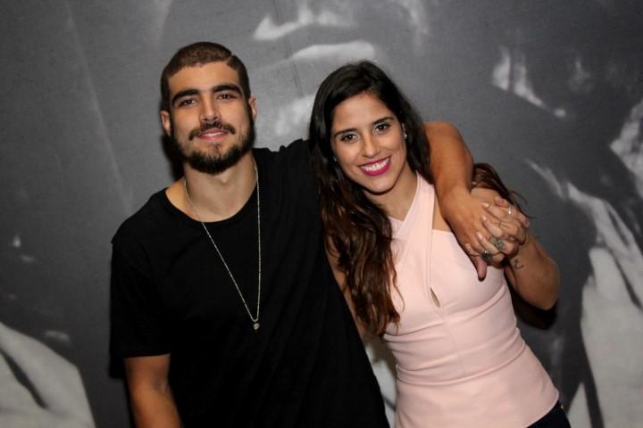 Caio Castro e Camilla Camargo1 (Custom)