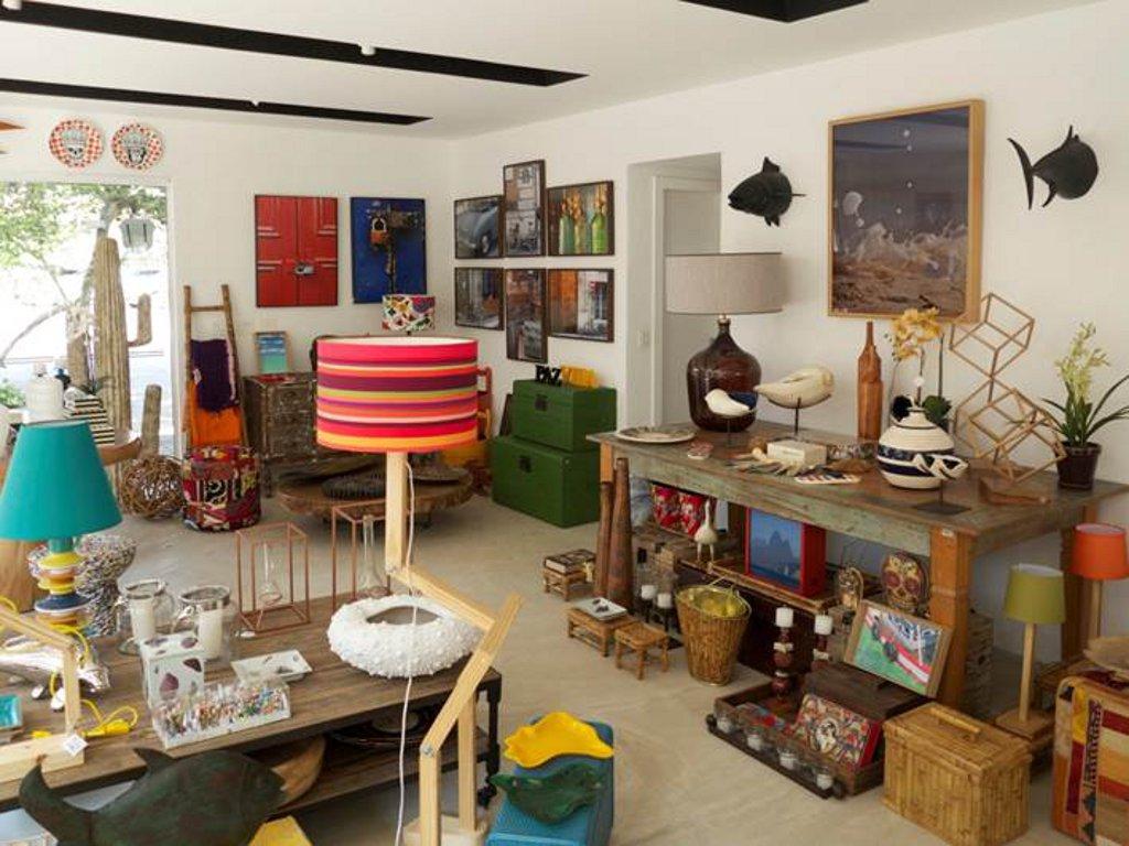 O Studio Grabowsky Buzios o melhor espaço na cidade