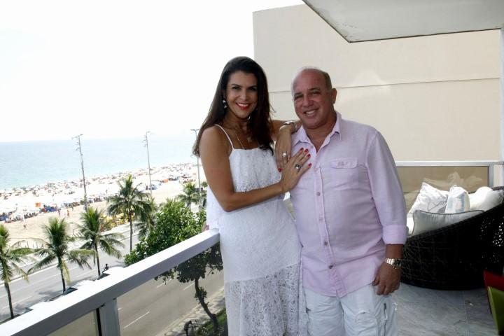 _46Q4725-Ana Paula Padua e Sergio Mizrahy (Custom)