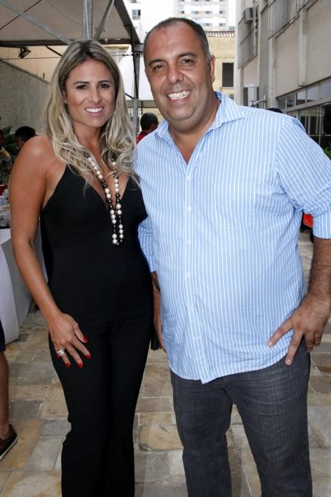 _46Q4926-Ana Paula Barbosa e Marcos Braz (Custom)
