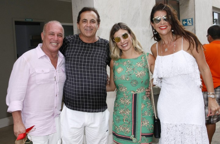 _46Q5029-Sergio Mizrahy, Ricardo Rique, Eliane Tabbak e Ana Paula Padua (Custom)