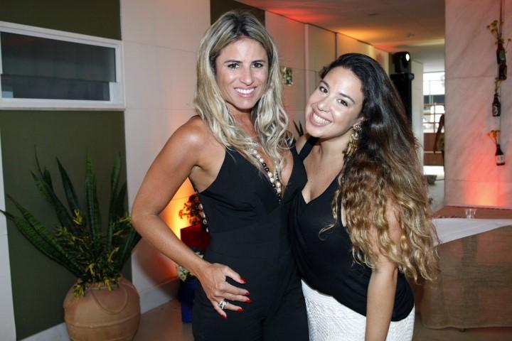_46Q5053-Ana Pula Barbosa e Stephania Mizrahy (Custom)