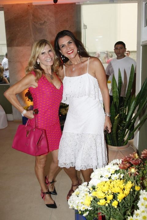_46Q5117-Rosane Messer e Ana Paula Padua (Custom)