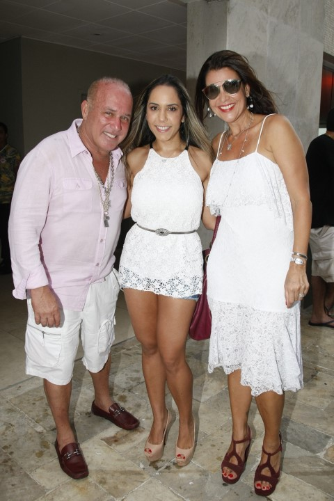 _46Q5179-Sergio Mizrahy, Renata Frisson e Ana Paula Padua (Custom)