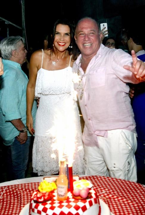 _46Q5259-Ana Paula Padua e Sergio Mizrahy (Custom)