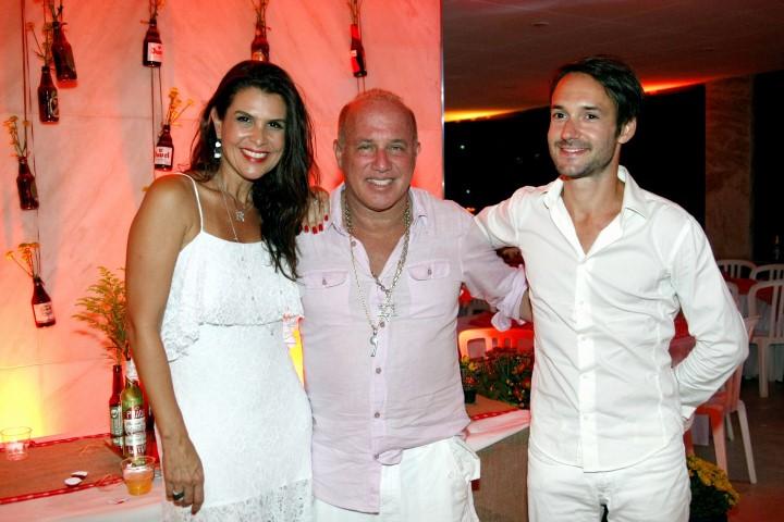 _46Q5492-Ana Paula Padua, Sergio Mizrahy e Felipe Sartori (Custom)