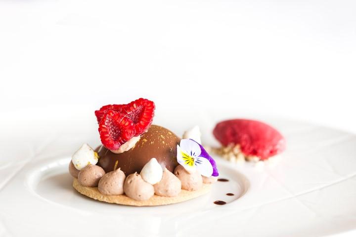 Eleven Rio_Surpresa de chocolate com framboesa (Custom)