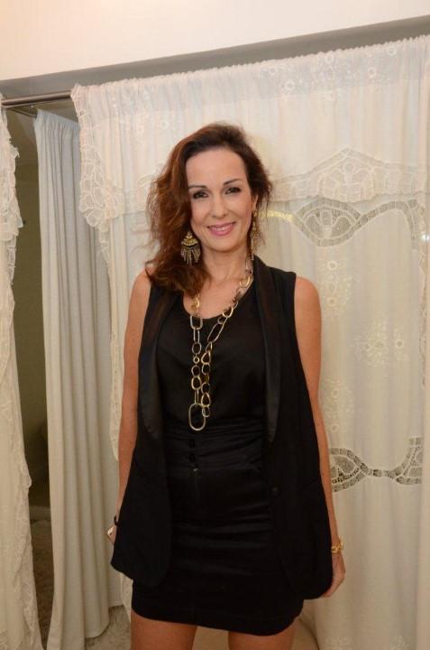 Suzana Galdeano 2 (Custom)