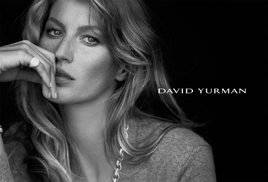david-yurman-fall-2012-ad-campaign (Custom)