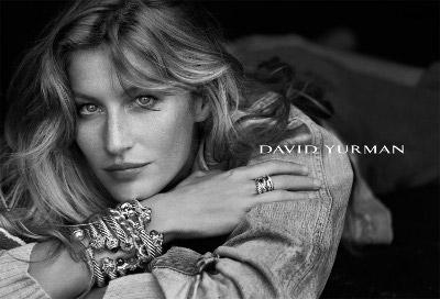 O designer de joias David Yurman adquire sua penthouse em Nova York por 10 milhões de dólares