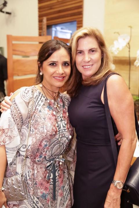 Ana Teresa Patrão e Berenice Sofiete_MSA_1396_foto Miguel Sa (Custom)