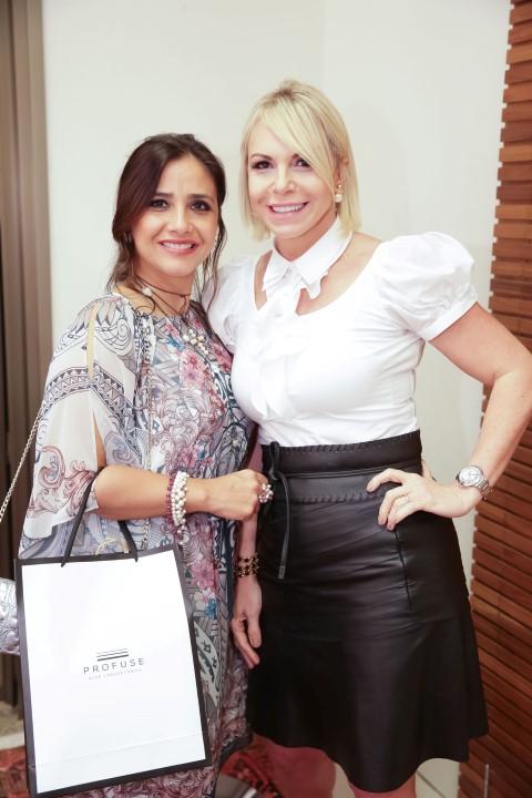 Ana Teresa Patrão e Nina Kauffmann_MSA_1612_foto Miguel Sa (Custom)
