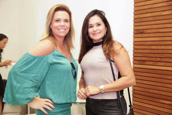 Andrea Medaber e Raquel Santos_MSA_1307_foto Miguel Sa (Custom)