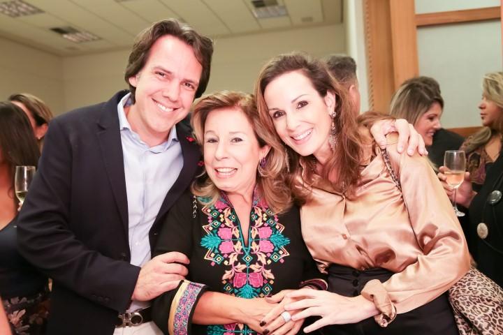Cayo Costa, Viviane Cohen e Suzana Galdeano_MSA_1521_foto Miguel Sa (Custom)