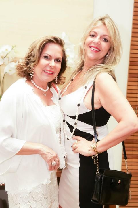 Dirce Motta e Leila Esposito_MSA_1345_foto Miguel Sa (Custom)