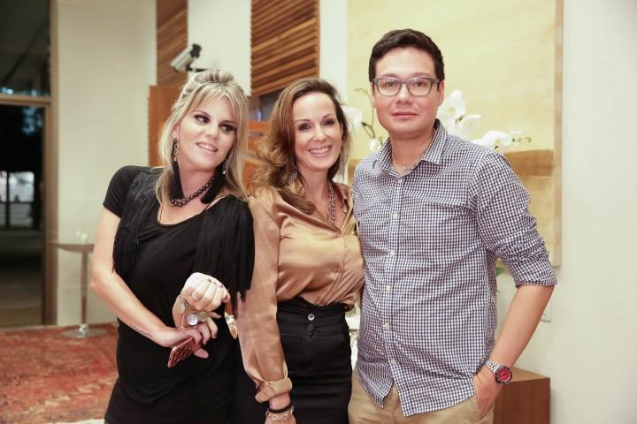 Dj Scarlet, Suzana Galdeano e Ricardo Arze_MSA_1502_foto Miguel Sa (Custom)