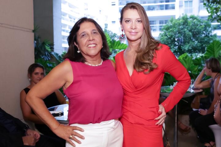 Ellen Alves e Luciane Rosé_MSA_1361_foto Miguel Sa (Custom)