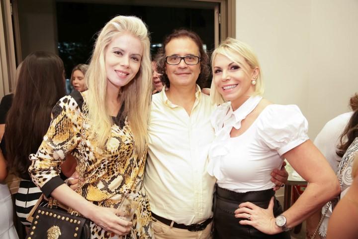 Giovanna Priolli, Jose Ronaldo Muller e Nina Kauffmann_MSA_1613_foto Miguel Sa (Custom)