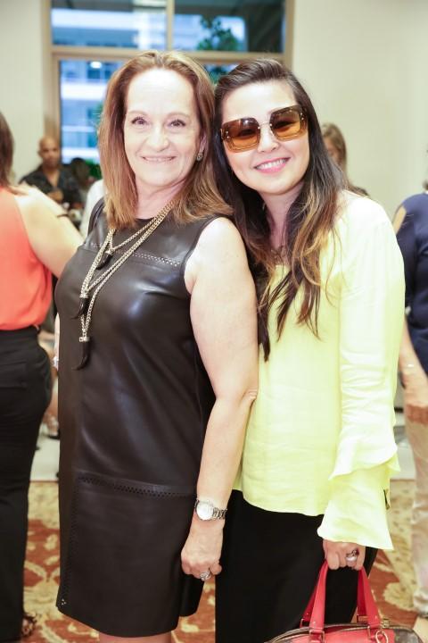 Gloria Maria Araujo e Monica Nakamura_MSA_1374_foto Miguel Sa (Custom)