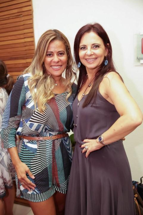 Hosana Souza e Jeanne Farias_MSA_1633_foto Miguel Sa (Custom)