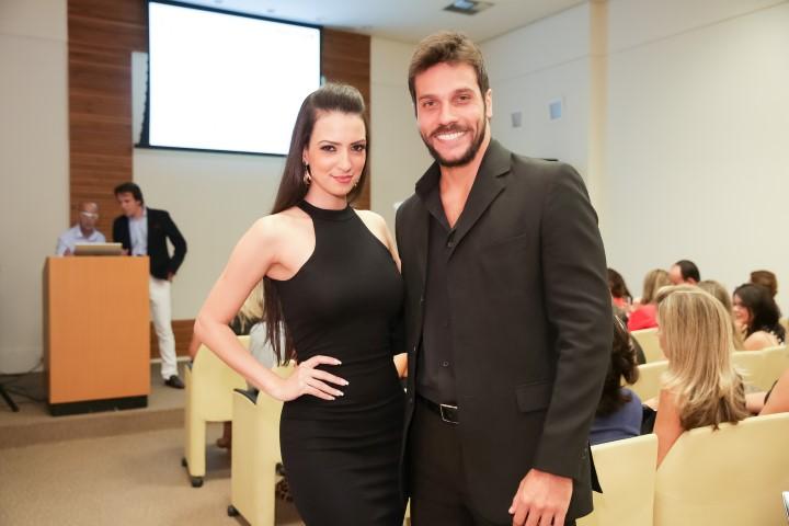 Larissa Amitti e Ronald Rezende_MSA_1459_foto Miguel Sa (Custom)