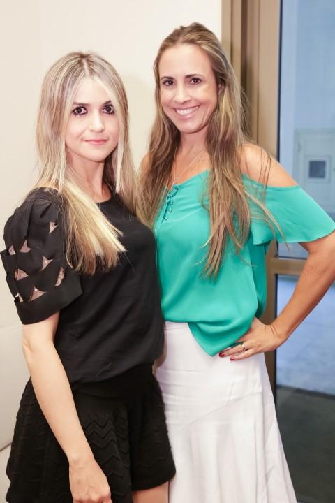 Luciana Leite e Claudia Dutra_MSA_1320_foto Miguel Sa (Custom)