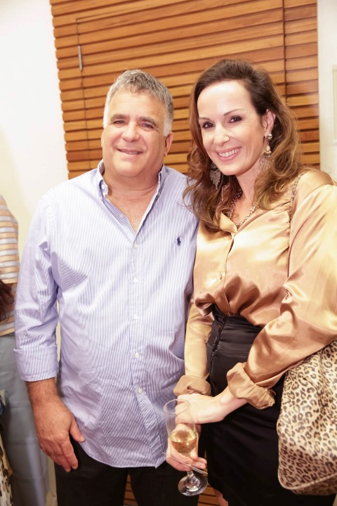 Mário Groisman e Suzana Galdeano_MSA_1534_foto Miguel Sa (Custom)