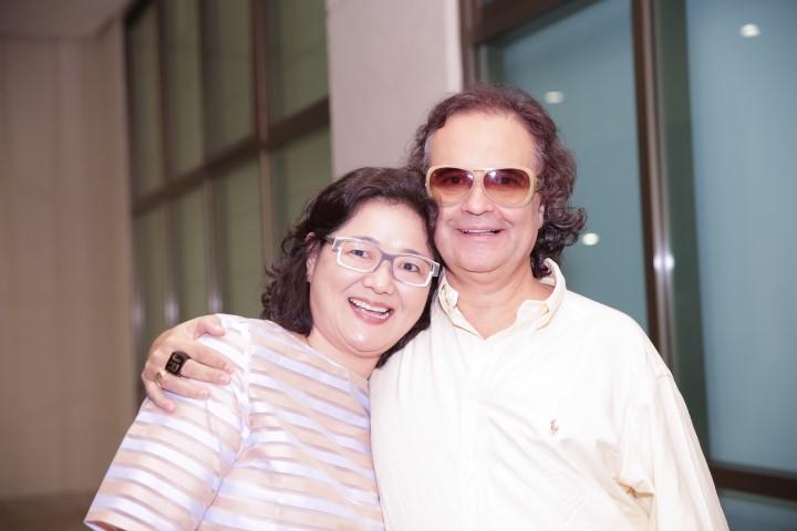 Marcia Hamaoka e Jose Ronaldo Muller_MSA_1445_foto Miguel Sa (Custom)