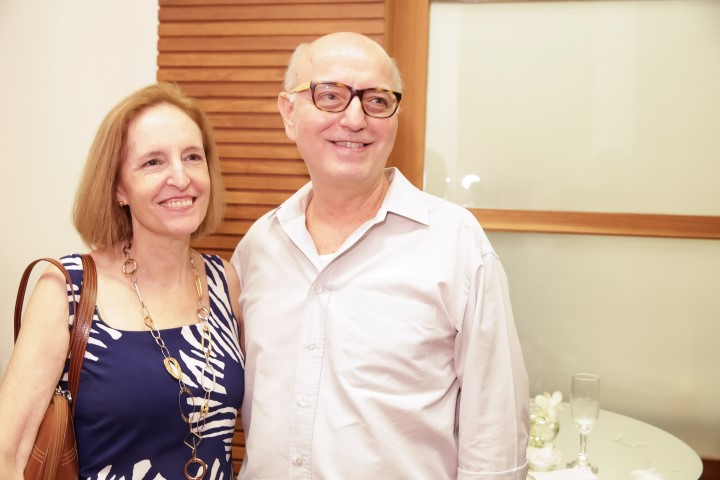 Maria Ady Penteado e Alberto Sabino_MSA_1542_foto Miguel Sa (Custom)