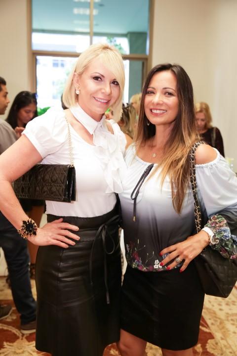 Nina Kauffmann e Marcia Romão_MSA_1292_foto Miguel Sa (Custom)