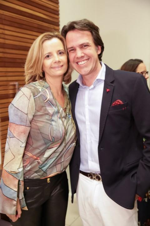 Priscila Bentes e Cayo Costa_MSA_1530_foto Miguel Sa (Custom)