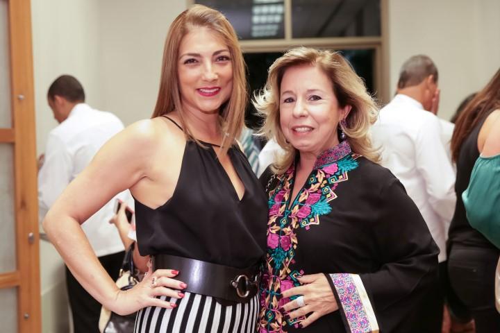 Rachel Groisman e Viviane Cohen_MSA_1429_foto Miguel Sa (Custom)