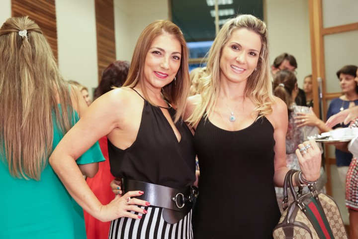 Rachel Groissman e Adriana Alves_MSA_1392_foto Miguel Sa (Custom)