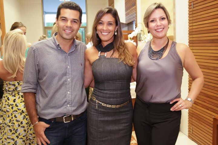 Rodolfo Santos, Adriana Ribeiro e Daniela Costa_MSA_1302_foto Miguel Sa (Custom)