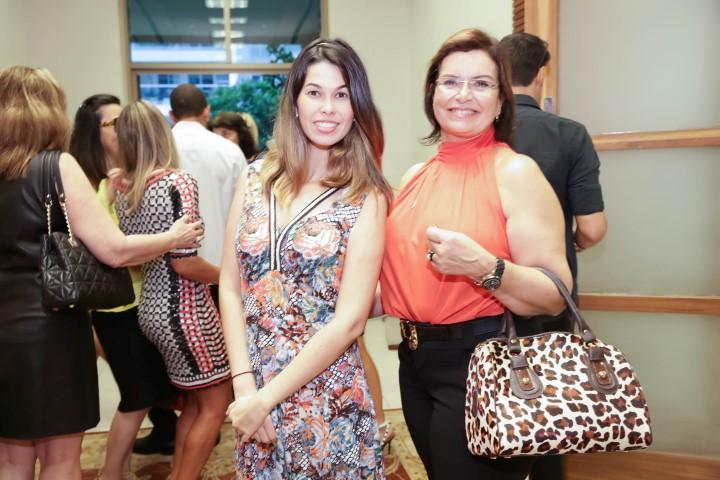 Vanessa Gaia e Ana Maria Cortes_MSA_1370_foto Miguel Sa (Custom)