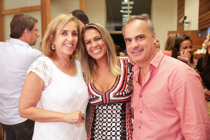 Vera Bocayuva, Bia Bottini e Wagner Menezes_MSA_1644_foto Miguel Sa (Custom)