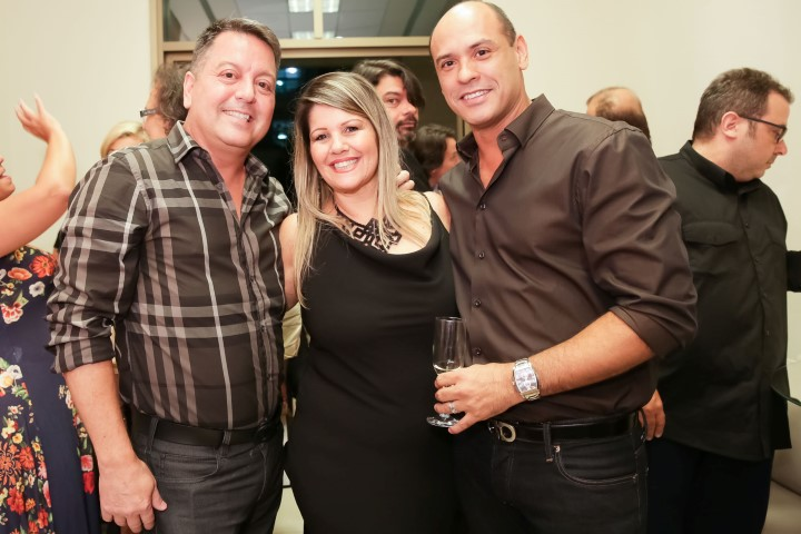 Williams Haubrichs, Patricia Galvão e Marcello Antunes _MSA_1569_foto Miguel Sa (Custom)