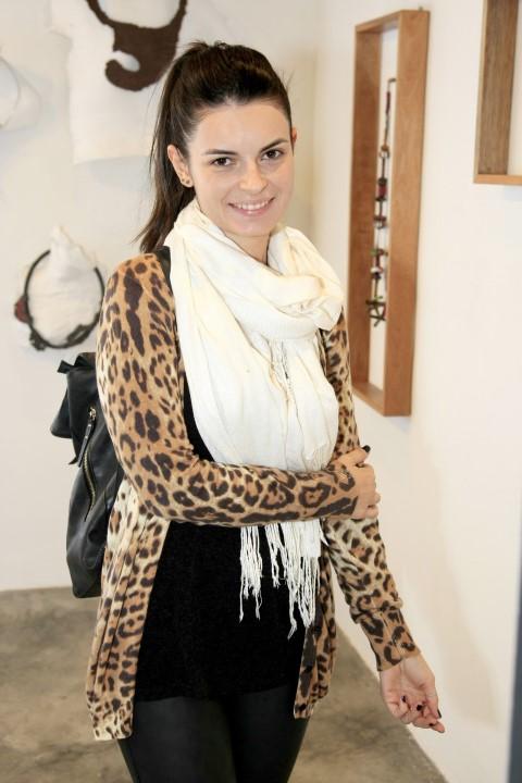 Brena Gomes