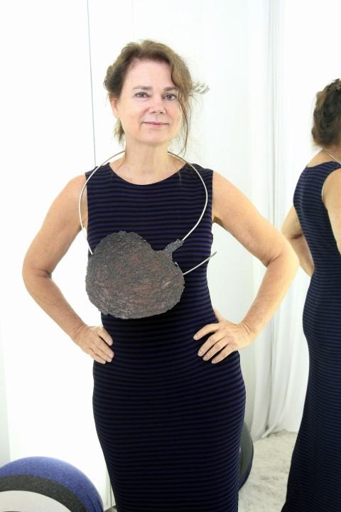 Miriam Mirna Korolkovas