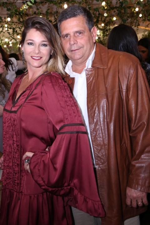 Emilio Moreira Neto e Francine Zanardi_EU7A7222 (Custom)
