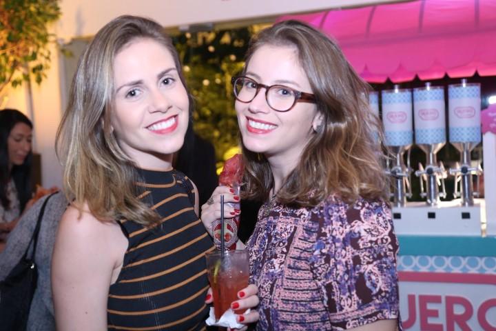 Flavia Sumar e Ana Luíza Sumar_EU7A7205 (Custom)