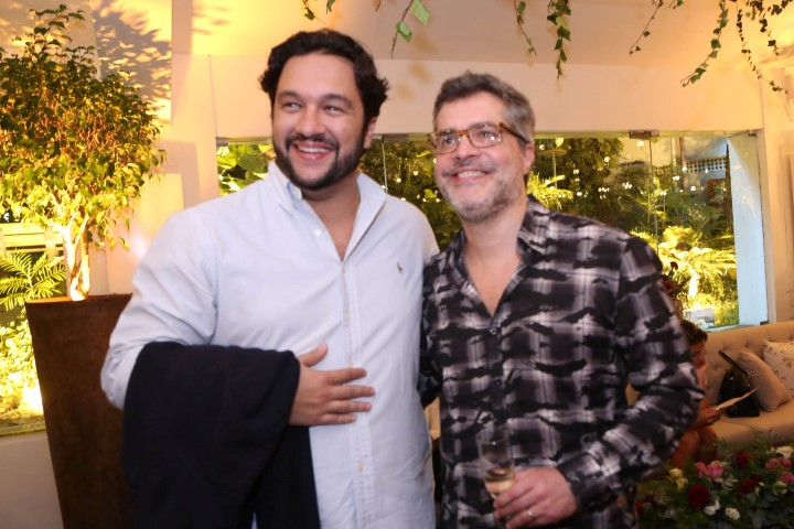 Flavio Ribeiro e Claudio Cadeco_EU7A7337 (Custom)