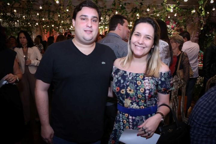 Kleber Medeiros e Marina Andrade_EU7A7217 (Custom)