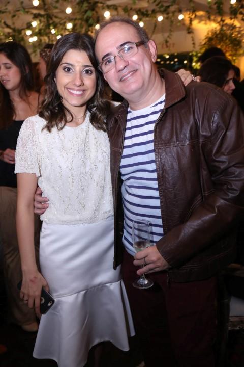 Luiza Polli e Delfim Moreira_EU7A7317 (Custom)