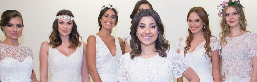 Luiza Polli e  noivaMSA_6953